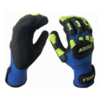 AQUILA3391 trends in impact protection gloves copy
