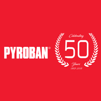 Pyroban to exhibit at the Offshore Technology Conference (OTC)