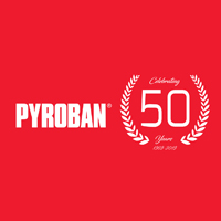 "50 years of ""Project Pyroban"" at IMHX 2019"