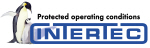 Intertec Instrumentation Ltd