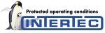 Intertec Instrumentation Ltd