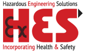 HES | The Worlds Leading Hazardous Engineering Resource
